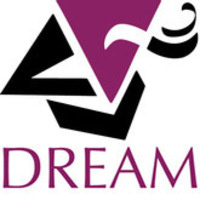 DREAM: Student Conference
