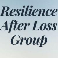 Resiliency After Loss Group