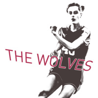 "Theater VCU Presents ""The Wolves"""