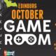 Student Union: Billiards Tournament in Edinburg
