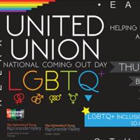 United Union