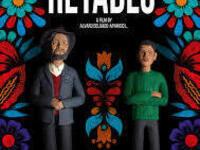 Retablo: Winner of the Teddy Award in Berlin