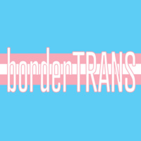 borderTRANS Group