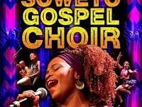 Soweto Gospel Choir: Songs of the Free