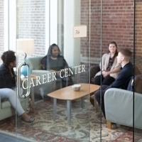 Career Center Recruiter Series: Boston Public Schools