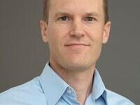 Biophysics Colloquium with Paul Blainey