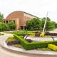 Law School Prospective Student Open House