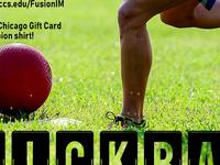 Kickball 9v9