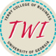 TWI Learning from the Pros: Coffee & Conversation with Susan Tillery