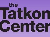 Career Services Drop-In @ Tatkon