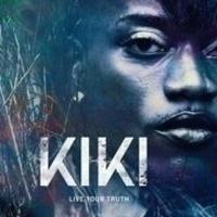 Kiki Movie Screening