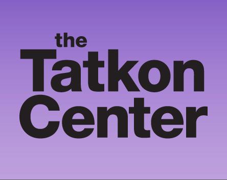 Internal Transfer Drop-In @ Tatkon