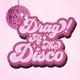 Drag! At The Disco