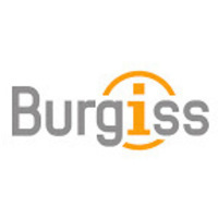 Burgiss Information Session