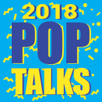 Pop Talks: Domestic Violence and Relationships: Dunwoody Campus