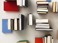 MFA in Creative Writing Chapbook Reading