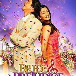Free viewing of 'Bride and Prejudice'