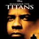 Club Movie - Remember The Titans