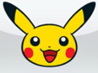 Pok-E-Con: Pokemon Regional Championships 2018