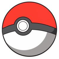 Pokémon Fan Club Anime Screening