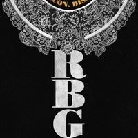 Movie Matinees @ Your Library: RBG