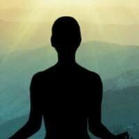 Control the Controllables: Make Your Own Zen Garden