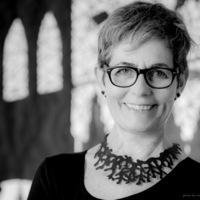 Stieren Guest Artist Series: Beatrice Coron