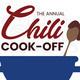 Annual Chili Cook-Off