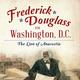 History Happy Hour: Frederick Douglass