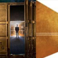Portal: Oberlin & Andover: MassCue