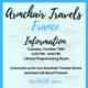 Armchair Travels: France