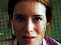 Cinema Group: Unsane