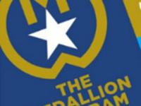 Medallion Program: Subconscious Hate