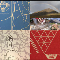 Mapping Home / Collecting Truths: Works by Indigenous and International Artist