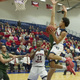 USI Men's Basketball at  McKendree University