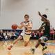 USI Men's Basketball vs  McKendree University
