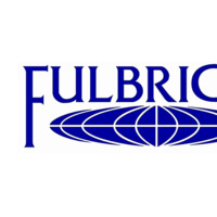 Fulbright Reception