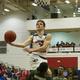 USI Men's Basketball vs  Lake Superior State University