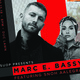 Homecoming Concert feat Marc E. Bassy & Snoh Aalegra