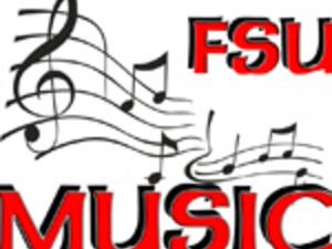FSU Wind Ensemble & Chamber Singers Recital