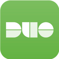 Duo Enrollment Drop-In Session
