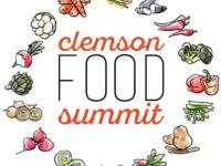 Clemson Food Summit
