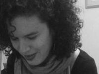 Reading by Poet Claire Schwartz