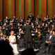 Master Chorale Fall Concert
