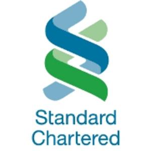 Standard Chartered Bank Information Session