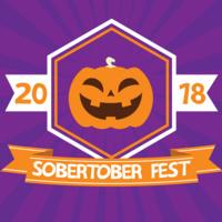SoberTober Fall Festival