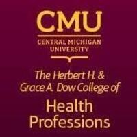 Central Michigan University's Physical Therapy/Physician Assistant Programs Visit