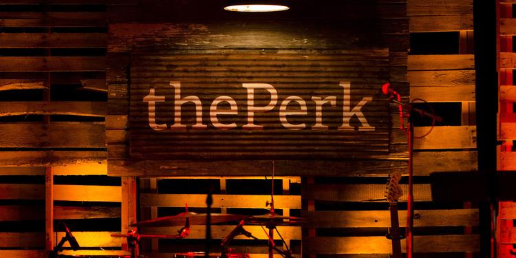 thePerk[22]
