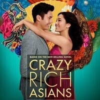 """Crazy Rich Asians"" Screening"