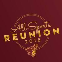 2018 Pirates' All-Sports Reunion